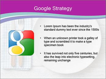 0000076957 PowerPoint Templates - Slide 10
