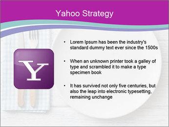 0000076957 PowerPoint Templates - Slide 11