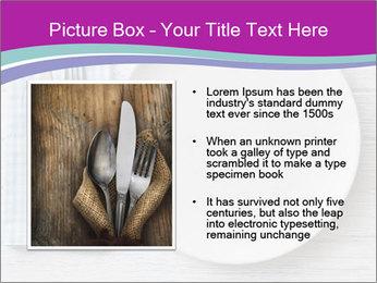 0000076957 PowerPoint Templates - Slide 13