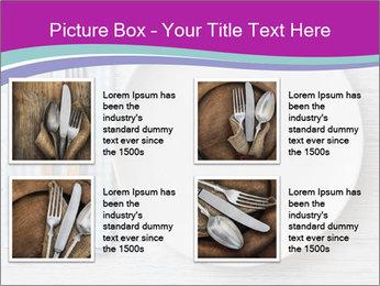 0000076957 PowerPoint Templates - Slide 14