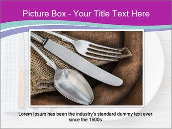0000076957 PowerPoint Templates - Slide 15