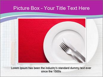 0000076957 PowerPoint Templates - Slide 16