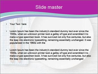 0000076957 PowerPoint Templates - Slide 2