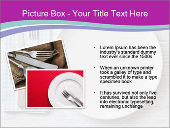 0000076957 PowerPoint Templates - Slide 20