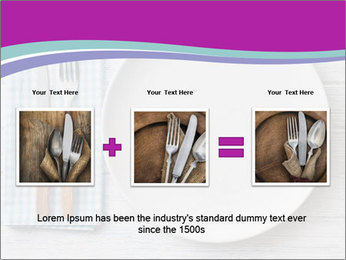 0000076957 PowerPoint Template - Slide 22