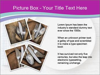 0000076957 PowerPoint Templates - Slide 23