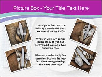 0000076957 PowerPoint Templates - Slide 24