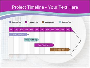 0000076957 PowerPoint Templates - Slide 25