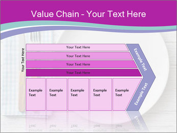 0000076957 PowerPoint Templates - Slide 27