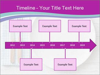 0000076957 PowerPoint Templates - Slide 28