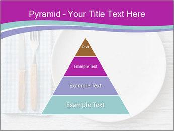 0000076957 PowerPoint Templates - Slide 30