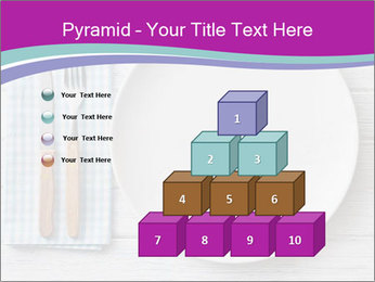 0000076957 PowerPoint Templates - Slide 31