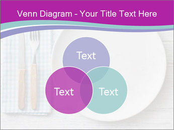 0000076957 PowerPoint Template - Slide 33