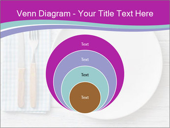 0000076957 PowerPoint Template - Slide 34