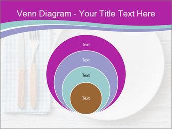 0000076957 PowerPoint Templates - Slide 34