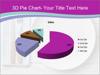 0000076957 PowerPoint Template - Slide 35