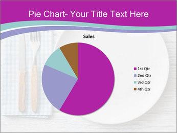 0000076957 PowerPoint Templates - Slide 36
