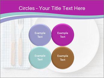 0000076957 PowerPoint Templates - Slide 38
