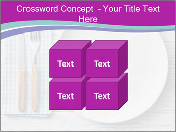 0000076957 PowerPoint Template - Slide 39