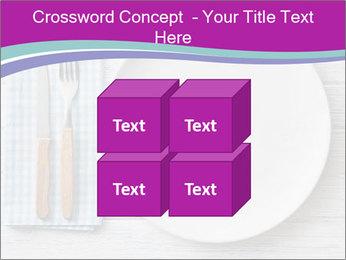 0000076957 PowerPoint Templates - Slide 39