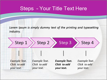 0000076957 PowerPoint Templates - Slide 4