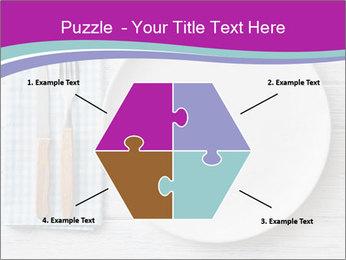 0000076957 PowerPoint Templates - Slide 40
