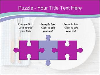 0000076957 PowerPoint Templates - Slide 42