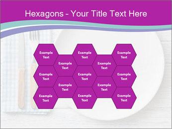 0000076957 PowerPoint Templates - Slide 44