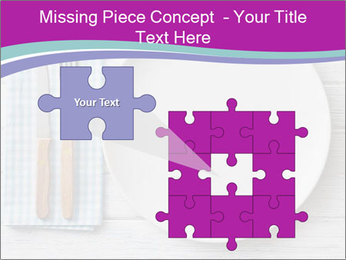 0000076957 PowerPoint Templates - Slide 45