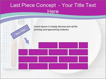 0000076957 PowerPoint Templates - Slide 46