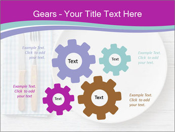 0000076957 PowerPoint Templates - Slide 47