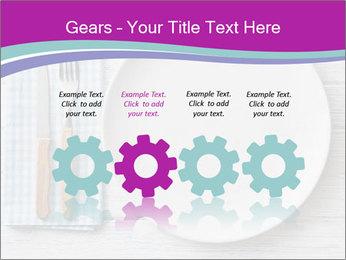 0000076957 PowerPoint Templates - Slide 48