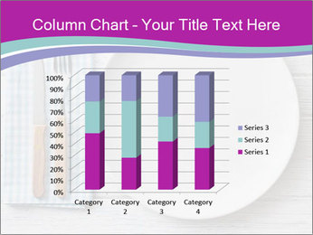 0000076957 PowerPoint Templates - Slide 50