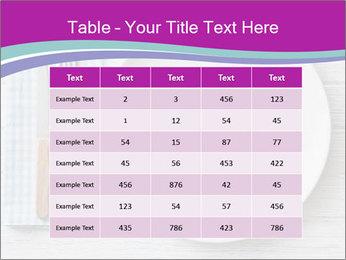 0000076957 PowerPoint Templates - Slide 55