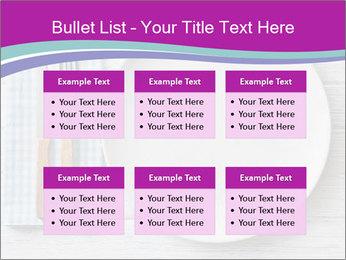 0000076957 PowerPoint Templates - Slide 56