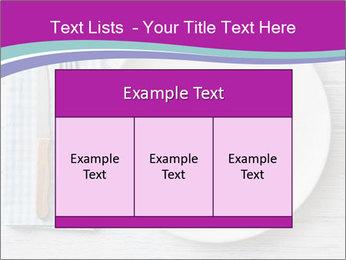 0000076957 PowerPoint Templates - Slide 59