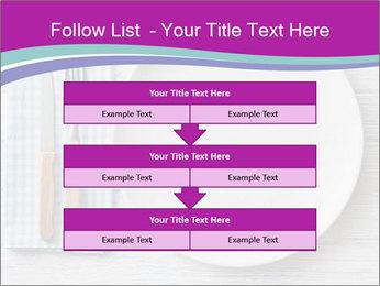 0000076957 PowerPoint Templates - Slide 60