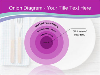 0000076957 PowerPoint Template - Slide 61
