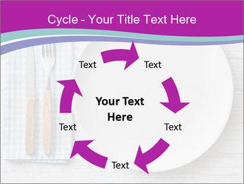 0000076957 PowerPoint Templates - Slide 62