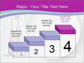 0000076957 PowerPoint Templates - Slide 64