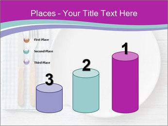 0000076957 PowerPoint Templates - Slide 65