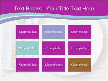 0000076957 PowerPoint Templates - Slide 68