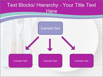 0000076957 PowerPoint Templates - Slide 69
