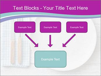 0000076957 PowerPoint Templates - Slide 70
