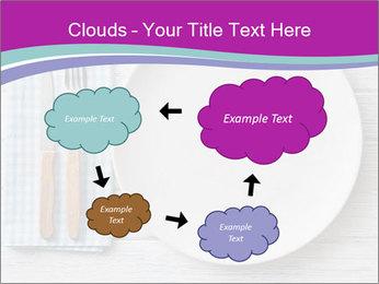 0000076957 PowerPoint Templates - Slide 72