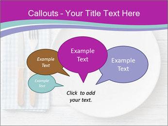0000076957 PowerPoint Templates - Slide 73