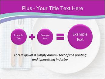 0000076957 PowerPoint Templates - Slide 75