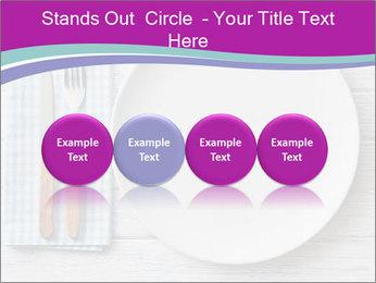 0000076957 PowerPoint Templates - Slide 76