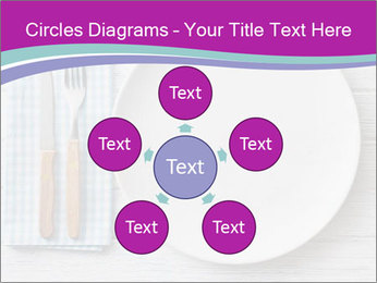 0000076957 PowerPoint Template - Slide 78