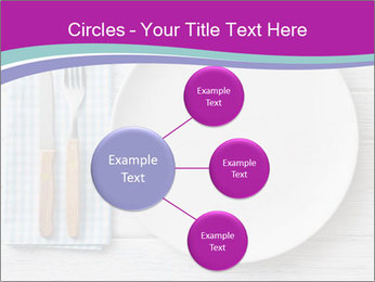0000076957 PowerPoint Templates - Slide 79